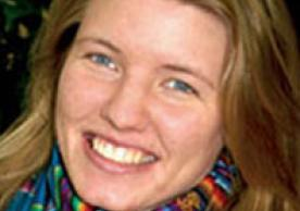 Ruth Metzel