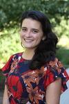 Sara Santiago's picture