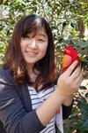 Jasmine Liu's picture