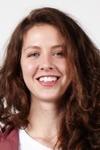 Blanca Begert's picture