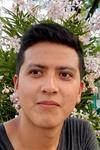 Jorge Nieto Jimenez's picture
