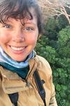 Kelsey Hartman's picture