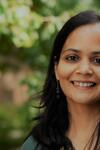 Joyita Ghose's picture
