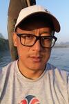 Bijan Gurung's picture