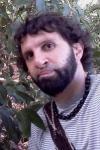 Juan Penagos Zuluaga's picture